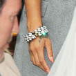Rihanna Jewelry - Bangle Bracelet