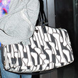 Rihanna Handbags - Duffle Bag