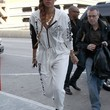 Rihanna Clothes - Jumpsuit