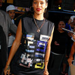 Rihanna Clothes - T-Shirt