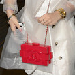 Rita Ora Handbags - Chain Strap Bag