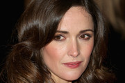 Rose Byrne Medium Curls