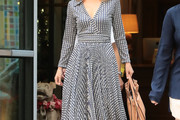 Rose Byrne Dresses & Skirts