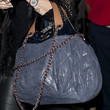 Rosie Huntington-Whiteley Handbags - Oversized Satchel