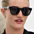 Rosie Huntington-Whiteley Wayfarer Sunglasses