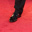 Ryan Seacrest Shoes - Flat Oxfords