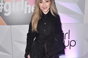 Sabrina Carpenter Tops