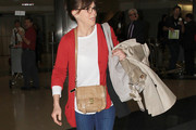 Sally Field Cardigan