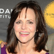 Sally Field Hair - Medium Layered Cut