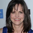 Sally Field Hair - Wispy Bangs