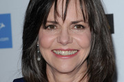 Sally Field Wispy Bangs