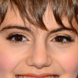 Sami Gayle False Eyelashes