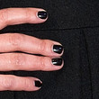 Sara Bareilles Beauty - Dark Nail Polish