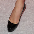 Sara Rue Shoes - Pumps