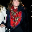 Sarah Ferguson Accessories - Silk Scarf
