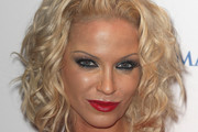 Sarah Harding Medium Curls