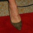 Sarah Jessica Parker Shoes - Pumps