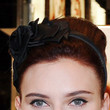 Scarlett Johansson Accessories - Headband