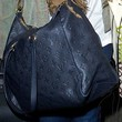 Selena Gomez Handbags - Duffle Bag