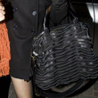 Selena Gomez Handbags - Leather Shoulder Bag