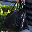 Selena Gomez Handbags - Leather Tote