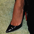 Selita Ebanks Shoes - Evening Pumps