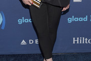 Meghan McCain Leggings