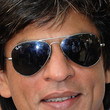 Shahrukh Khan Aviator Sunglasses
