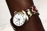 Shala Monroque Dial Watches