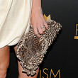 Shantel VanSanten Handbags - Quilted Clutch