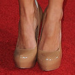Sharni Vinson Shoes - Pumps