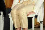Sharon Stone Slacks