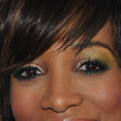 Shaun Robinson Bright Eyeshadow