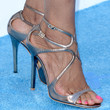 Shaun Robinson Shoes - Strappy Sandals
