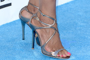 Shaun Robinson Strappy Sandals