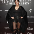 Shermine Shahrivar Clothes - Cape