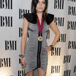 Skylar Grey Cocktail Dress
