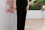 Sofia Coppola Slacks