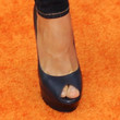 Sofia Vergara Shoes - Platform Pumps