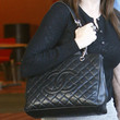 Sofia Vergara Handbags - Quilted Leather