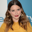 Sophia Bush Ombre Hair