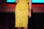 Sophia Bush Pencil Skirt