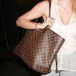 Sophie Monk Canvas Tote
