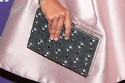 Stephanie Beatriz Clutches