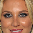 Stephanie Pratt Beauty - False Eyelashes
