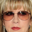 Stevie Nicks Aviator Sunglasses