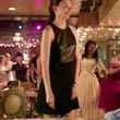 Bunheads Cocktail Dress