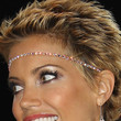 Sylvie van der Vaart Accessories - Headdress
