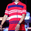 T.I. Clothes - Polo Shirt
