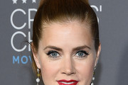 Amy Adams Retro Eyes